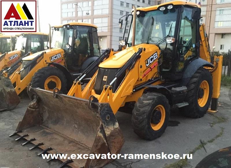 Устройство свайных монолитных фундаментов Одинцовский район