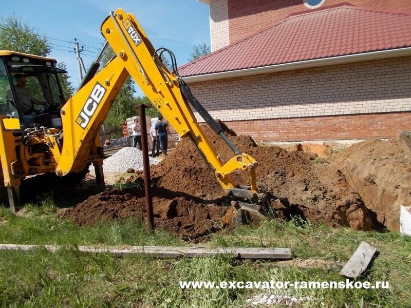 Винтовые сваи для фундамента купить цена монтаж Щелковский район
